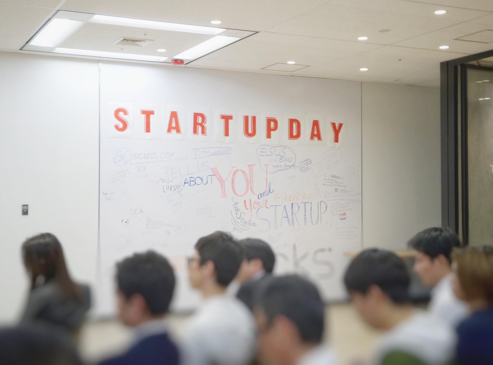 All About Cash Flow – Startups Should Avoid These Pitfalls