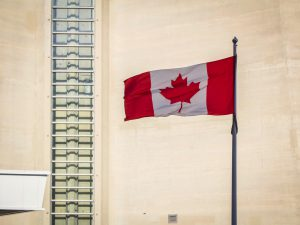 Top 5 Canadian Grant & Refund programs you should be using
